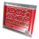 100% WHEY PROTEIN PROFESSIONAL 30X30 g