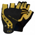 Guantes Power Style