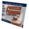Protein Pudding 400gr.