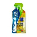 Quamtrax Power Energy Gel 1 gel x 40 gr