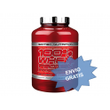 100% WHEY PROTEIN PROFESSIONAL 1890 g